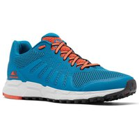 Columbia Chaussures Trail Running Montrail FKT Attempt