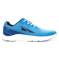 altra-zapatillas-running-rivera
