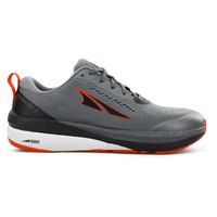 altra-zapatillas-running-paradigm-5