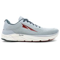 altra-zapatillas-running-torin-4.5-plush