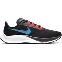 nike-zapatillas-running-air-zoom-pegasus-37