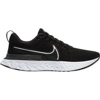 nike-zapatillas-running-react-infinity-run-flyknit-2