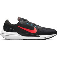 Nike Air Zoom Vomero 15 Running Shoes