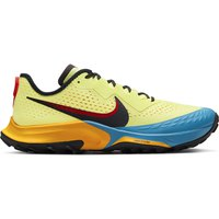 Nike Air Zoom Terra Kiger 7 Trail Running Shoes
