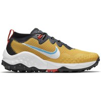 Nike Wildhorse 7 Trail Running Shoes