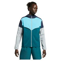Nike Repel UV Windrunner