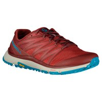 merrell-zapatillas-running-bare-access-xtr