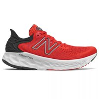 new-balance-zapatillas-running-fresh-foam-1080-v11