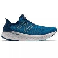 New balance Fresh Foam 1080 v11 Running Shoes