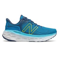 new-balance-zapatillas-running-fresh-foam-more-v3
