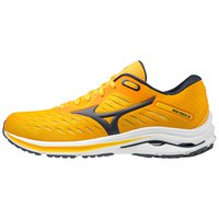 mizuno-zapatillas-running-wave-rider-24
