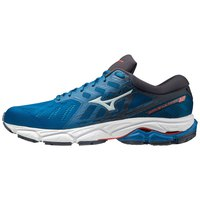 mizuno-zapatillas-running-wave-ultima-12