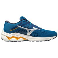 mizuno-zapatillas-running-wave-inspire-17