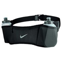 Nike accessories Double Pocket Flask Belt 3.0