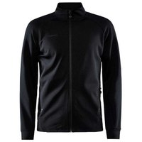 Craft ADV Unify Chaqueta