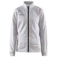 Craft ADV Unify Jacket