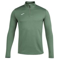 Joma Running Night Sweatshirt