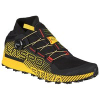 La sportiva Cyklon Trail Running Shoes