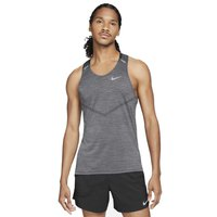 Nike Dri Fit ADV Techknit