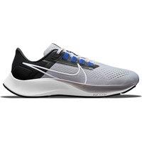 nike air zoom pegasus 38 running shoes