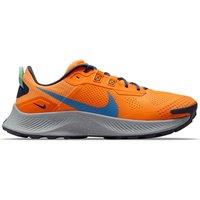 Nike Pegasus 3 Trail Running Shoes