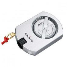 Suunto Pm-5/1520 Pc Opti Height Meter