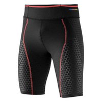Salomon S Lab Exo Short Tight