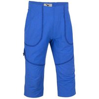 Salewa Climb Up Dry 3/4 Pants