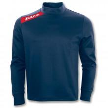 Joma Victory Sweatshirt Junior