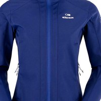 Eider Motion Softshell