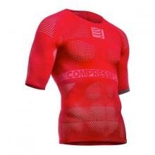 Compressport On/off Multisport Shirt S/s