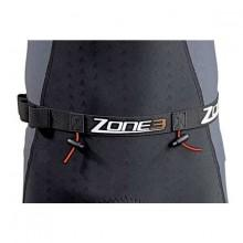 Zone3 Race Belt