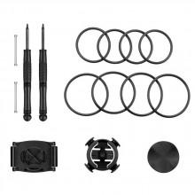 Garmin Fast eXTraction Kit 920XT
