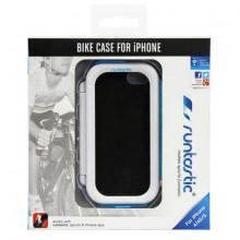 Runtastic Bike Case For Iphone 4 / 5