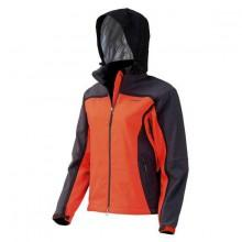 Trangoworld Crisa Ud Windstopper Soft Shell