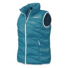 Trangoworld Efan Vest Polyamide Downproof