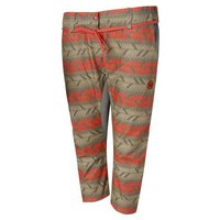 Buff ® Safi 3/4 Pants Sage Woman