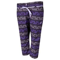 Buff ® Safi 3/4 Pants Gargoyle Woman