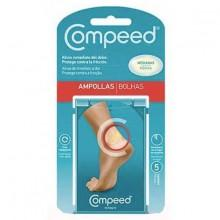 VAUDE Compeed Medium