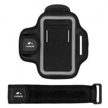 Runtastic Sports Armband