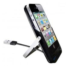 Runtastic Battery Case For Iphone 4 / 4S