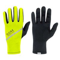 Gore running Essential Light Gloves